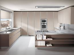 Solid Surface Kitchen Tops What Type Of Solid Surface For Your - Kitchen table top