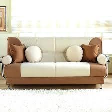 best sleeper sofa for everyday use best sofa beds for everyday use southwestobits com