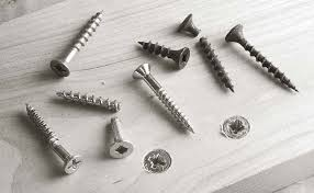 screws are screws u2013 aren u0027t they popular woodworking magazine