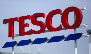 tesco bureau de change exchange rate tesco emerging companies weather sales slump primark city