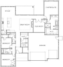 floor plan diagram the sapphire floor plan alturas homes