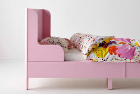 Ikea Beds For Kids Children U0027s Beds Baby U0026 Children Products Ikea