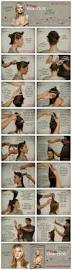 64 best diagram haircut images on pinterest men u0027s cuts haircuts