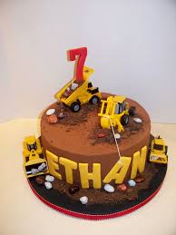 construction cake ideas best 25 construction cakes ideas on construction