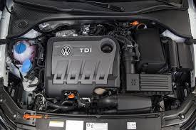 2017 bmw i3 vw diesel update tesla model 3 tax credits today u0027s