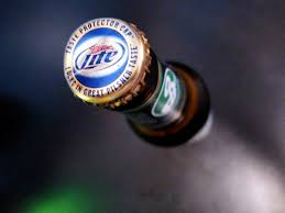 How Many Calories In Bud Light Platinum 4 Lower Calorie Beers With Over 4 Alcohol
