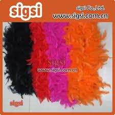 turkey feather boa rainbow feather boa rainbow feather boa suppliers and