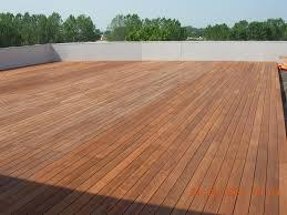 pavimenti in legno x esterni pavimenti scorrano legno per esterno trovapavimenti it