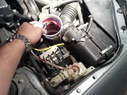 nissan altima 2016 power steering fluid bleeding a subaru power steering system