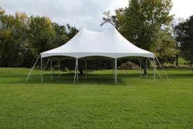 rent a tent nj tent frame 20 by 30 aztec rentals morristown nj where to rent