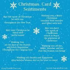 25 unique christmas card messages ideas on pinterest christmas
