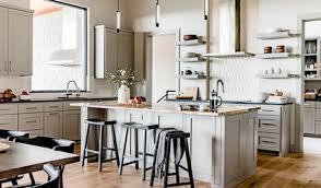kitchen cabinet design houzz walnut kitchen cabinets soft