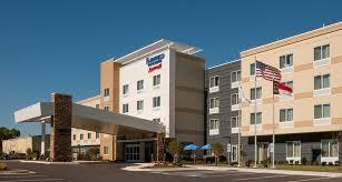 Comfort Inn Near Ft Bragg Fayetteville Nc Hotel Near Fayetteville Nc Fairfield Inn U0026 Suites