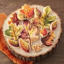 thanksgiving decorating ideas wilton