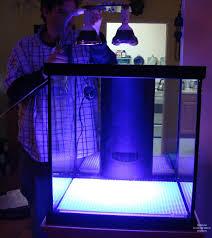 stunner led aquarium light strips par 38 led spotlights page 18 reef central online community