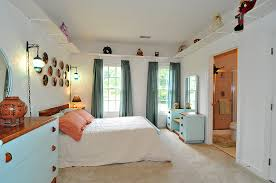 amazing bedroom overhead storage 13 about remodel home design