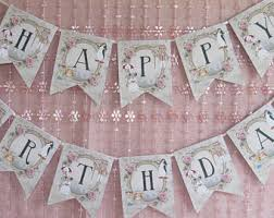 Mary Poppins Party Decorations Mary Poppins Etsy