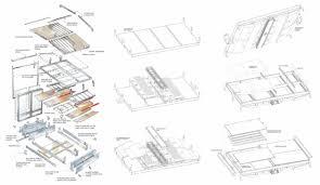 heathrow u0026 gatwick pier segregation projects bryden wood