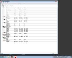 arctic cooling freezer 7 pro rev 2 vs stock amd tr forums