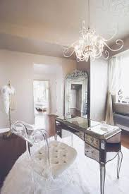 Great Gatsby Themed Bedroom So Classic And Glam Love It Home Is Where The Heart Is