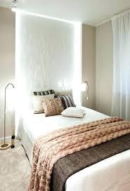 deco papier peint chambre adulte deco papier peint chambre adulte idee deco papier peint chambre deco