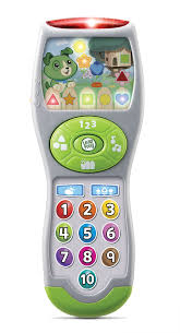 scout s learning lights remote learning songs for leapfrog