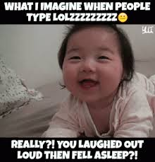 Laughing Baby Meme - laughing baby gif on imgur