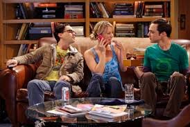big bang theory premiere date 2017 today u0027s news our take