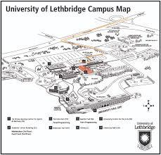 Map Of U Location U2013 Nishikaze