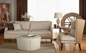 carlyle sofa sofa ideas