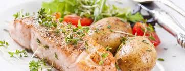 leichte küche für abends leichte küche die basics foodchomp magazin
