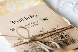seed packet wedding favors seed packets for wedding favors australia wedding