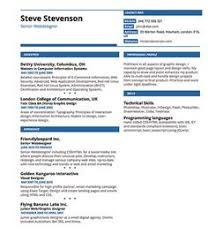 52 modern free premium cv resume templates tools news resumonk allows users to conveniently create professional resumes