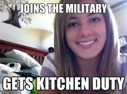 Funny Sexist Memes - th id oip iep 2dmsayn5tup9ujctzahafi