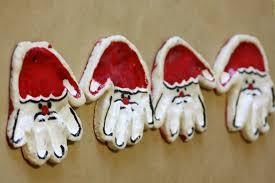 salt dough ornaments crafthubs