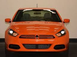 dodge dart 2014 for sale used dodge dart for sale at offleaseonly