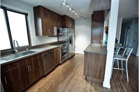 SemiHandmade Custom Doors For Ikea Cabinets LA At Home Los - Custom doors for ikea kitchen cabinets