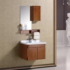 wholesale free standing mirror cabinet online buy best free