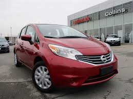 dark grey nissan versa view all inventory collins nissan