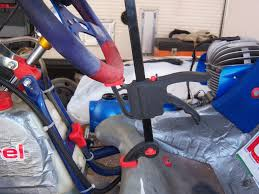 blocco volante auto attrezzo rapido blocca volante 15纓35 i monelli kart shop d o o