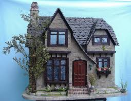 395 best miniatures images on pinterest play houses barbie