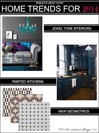 home trends archives page 2 of 3 stellar interior design