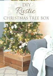 7 foot tree storage box decoration storage totes tree