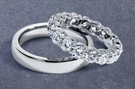 platinum wedding ring the lasting of platinum wedding rings wedding styles
