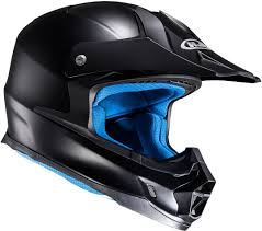 carbon fiber motocross helmet hjc cl 17 pinlock insert hjc fx cross axis mx helmet hjc yellow