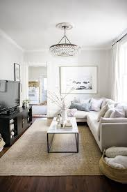 Home Decorating Ideas Small Living Room Best 25 Living Room Neutral Ideas On Pinterest Neutral Living