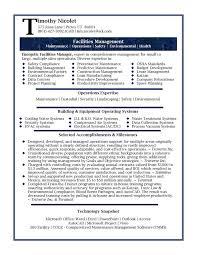 professional development plan sample electrical u2013 job resume example
