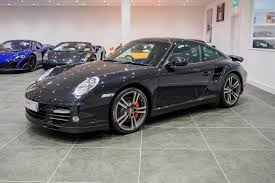 4 door porsche for sale used 2011 porsche 911 turbo 997 turbo pdk for sale in
