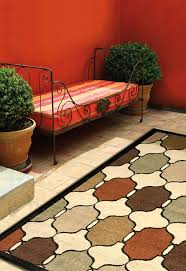 Large Outdoor Rugs by 14 Best Living Room Area Rugs Images On Pinterest For The Home