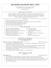 free rn resume template rn resume template luxsos me
